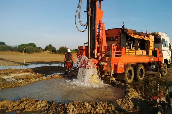 borehole drilling costs in kenya, borehole drilling kenya cost, cost of drilling borehole in kenya, borehole drillers, cost of drilling a borehole in kisumu kenya, cost of elevated steel tanks in kenya, rates water drilling kenya, water drilling cost in kenya, borehole drilling companies in mombasa, drilling companies in kenya, borehole drilling companies in kenya, cost of borehole drilling machine in kenya, environmental impact of borehole drilling, how much does it cost for a water well, borehole water treatment kenya, borehole geology, waterlink water, solar pumps for wells in kenya, drilling jobs in kenya, water tank tower kenya, geological survey of kenya, price drilling company, how much does a water well cost, drill a borehole, simba kenya, drilling a borehole, borehole drilling prices kenya, borehole installation prices, borewell drilling cost estimate 2018, price of borehole drilling, list of borehole drilling equipments, solar powered borehole pump, how to sink a borehole, steel water tanks kenya prices, borehole drilling contractors, advantages borehole water, vetserve, borehole cost per meter, borehole pump installer, how to service a borehole pump, borehole pumps kenya, water wells kenya, water well cost, tanks in kenya, manual water drilling, simba survey, borehole drilling business, cost of drilling borehole, solar water pump for borehole, solar powered borehole water pump, water source for waterlink, how to drill a borehole manually,