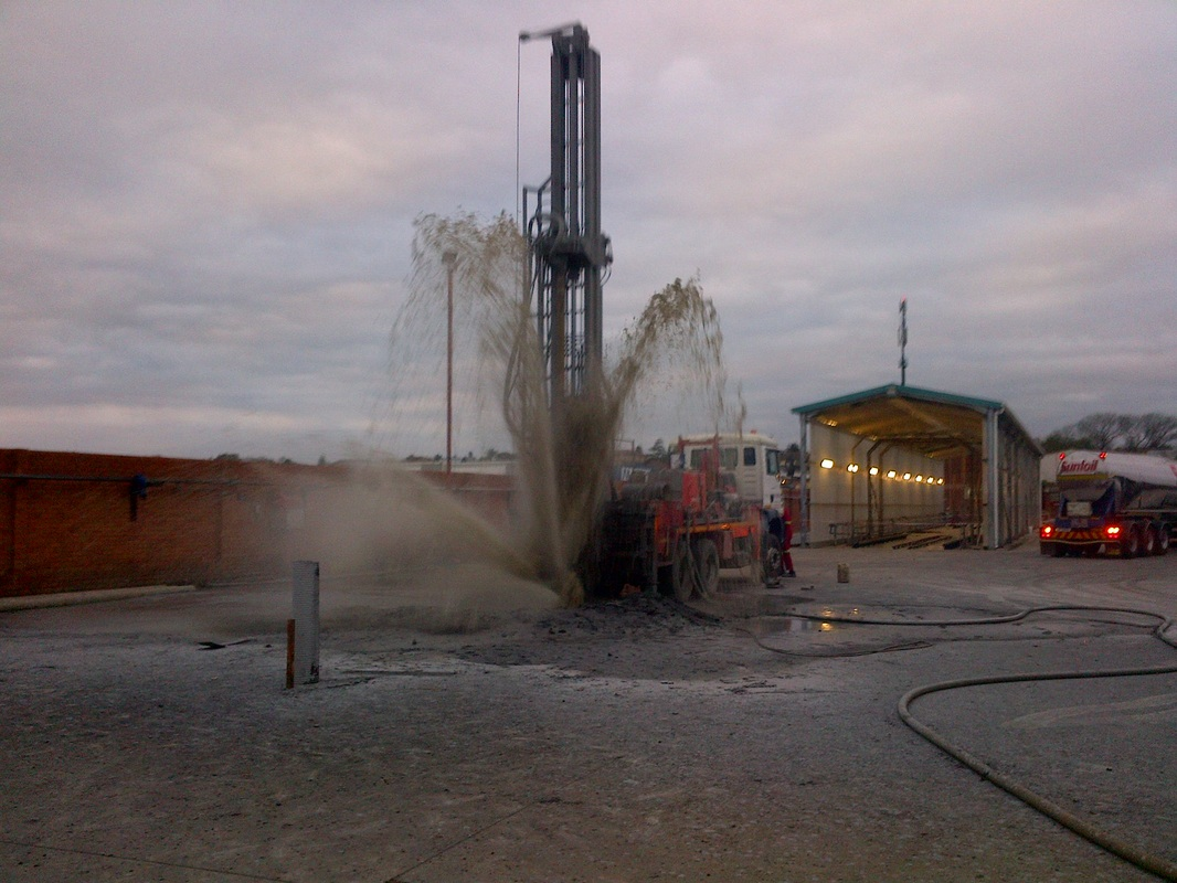 borehole drilling in kenya waterlink limited kenya borehole drilling in Nairobi  borehole drilling in kenya  borehole pumps in kenya  pump testing in mombasa  borehole kenya  borehole drilling services in nairobi  borehole drilling in nairobi 9202196 orig 1
