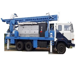 borehole drilling cost in kenya 2021